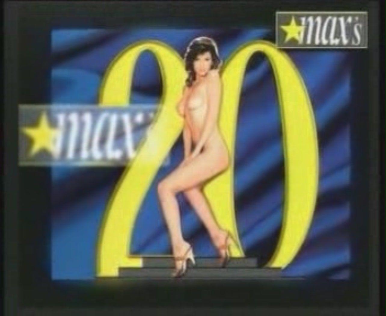 Чичолине класика порно 12 фотография