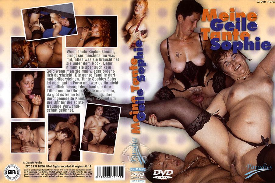 porno-2000-god