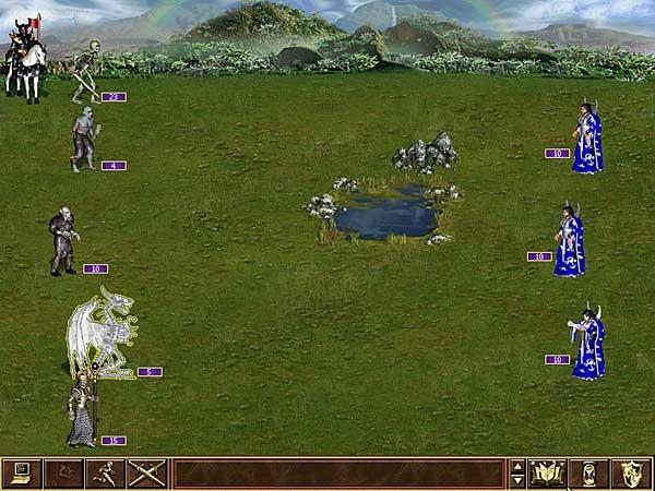 http://imageban.ru/out/2009/08/02/16b53009654a282a98b7678d10c9a151.jpg