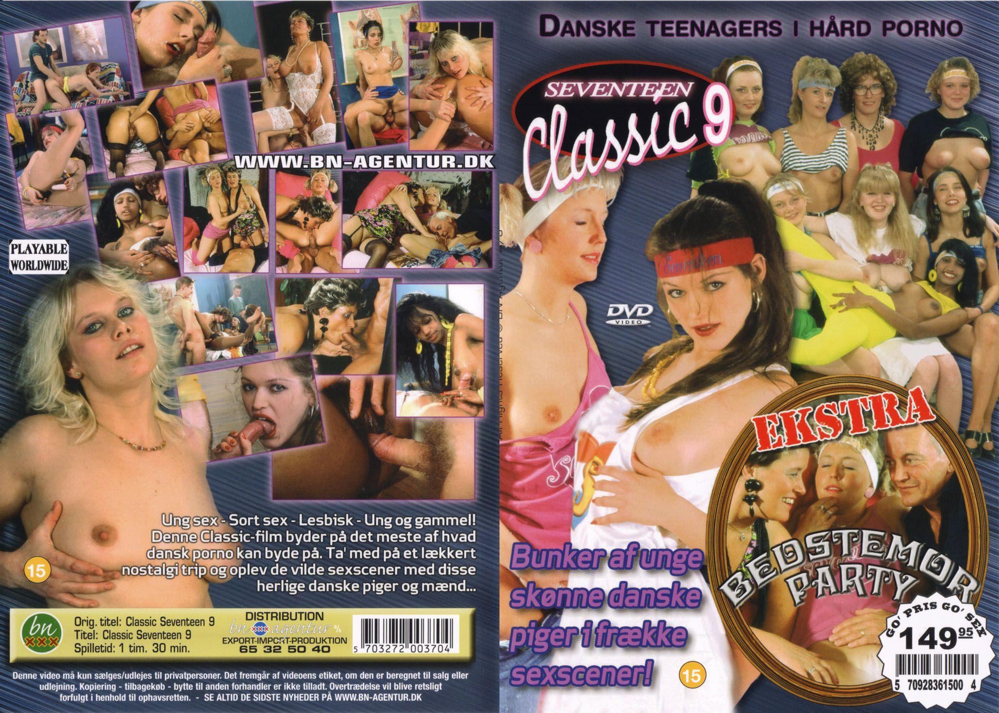 торрент классик порно фильмы