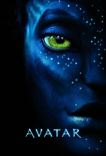 ������ ������� �������� / James Cameron's Avatar (HD) 2009