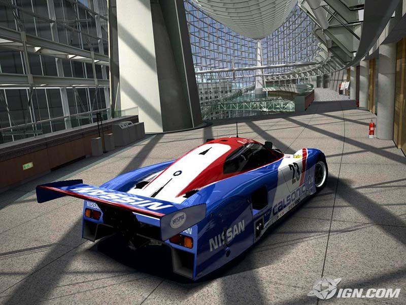 Gran Turismo 6 На Pc Скачать Торрент Бесплатно