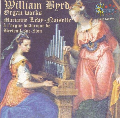 Découvrir l'orgue par le disque - Page 4 42749ff012a3138005c4ab58a5b73e46