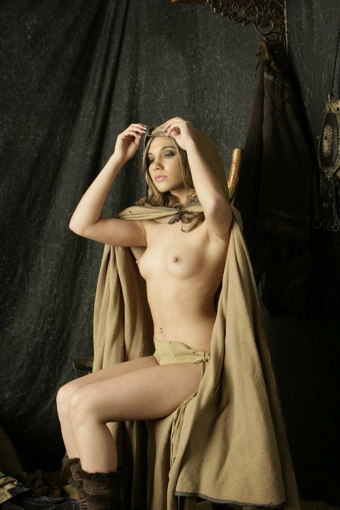 http://imageban.ru/out/2009/08/21/b1f315a1ebd20d87165229a9e00ad41e.jpg