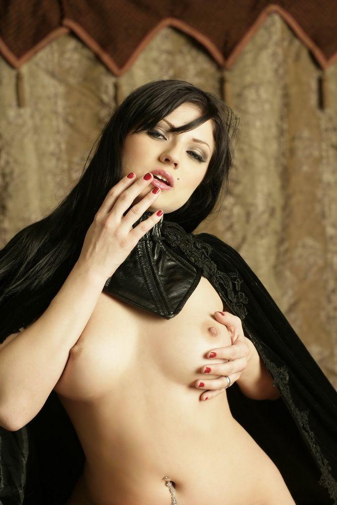 http://imageban.ru/out/2009/08/21/dc1bd55f2760edaff608431963a888ce.jpg