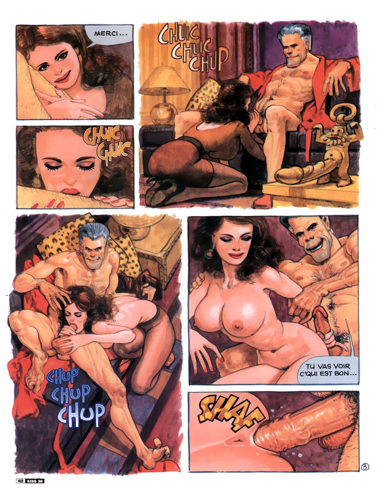 porno-igri-novelli