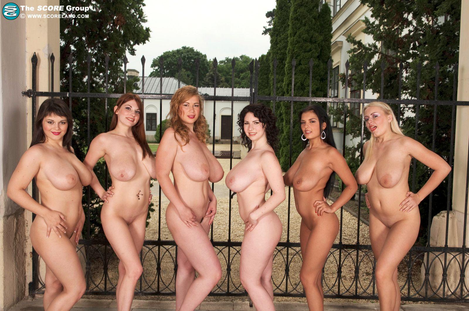 Секс чешских подростков 16 фотография