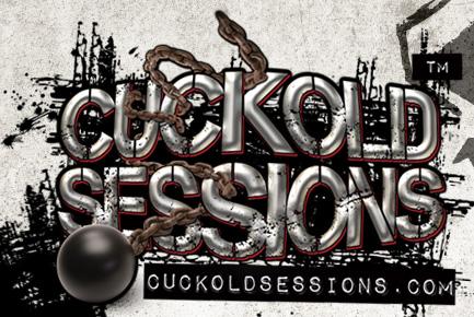 [Cuckoldsessions.com] (22 ролика) Pack / Сессии рогоносца (Часть 2) [2009, Cuckold, Cum shots, Group sex]