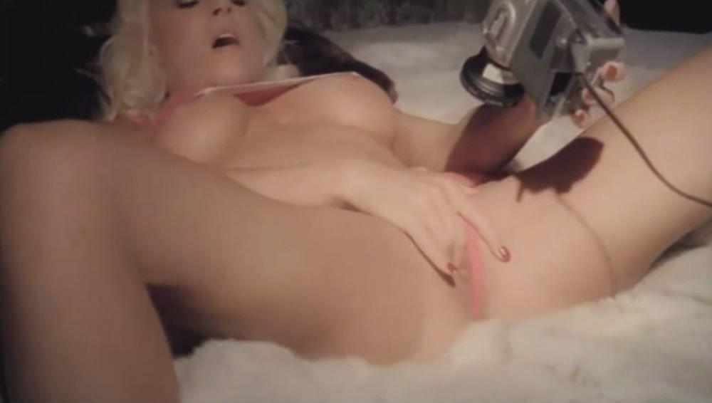 Русские порно музыкальные клипы без цензуры смотреть онлайн 3 фотография