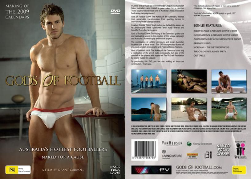 http://imageban.ru/out/2009/09/30/48af3da26bf5313b36a296ccf405c970.jpg