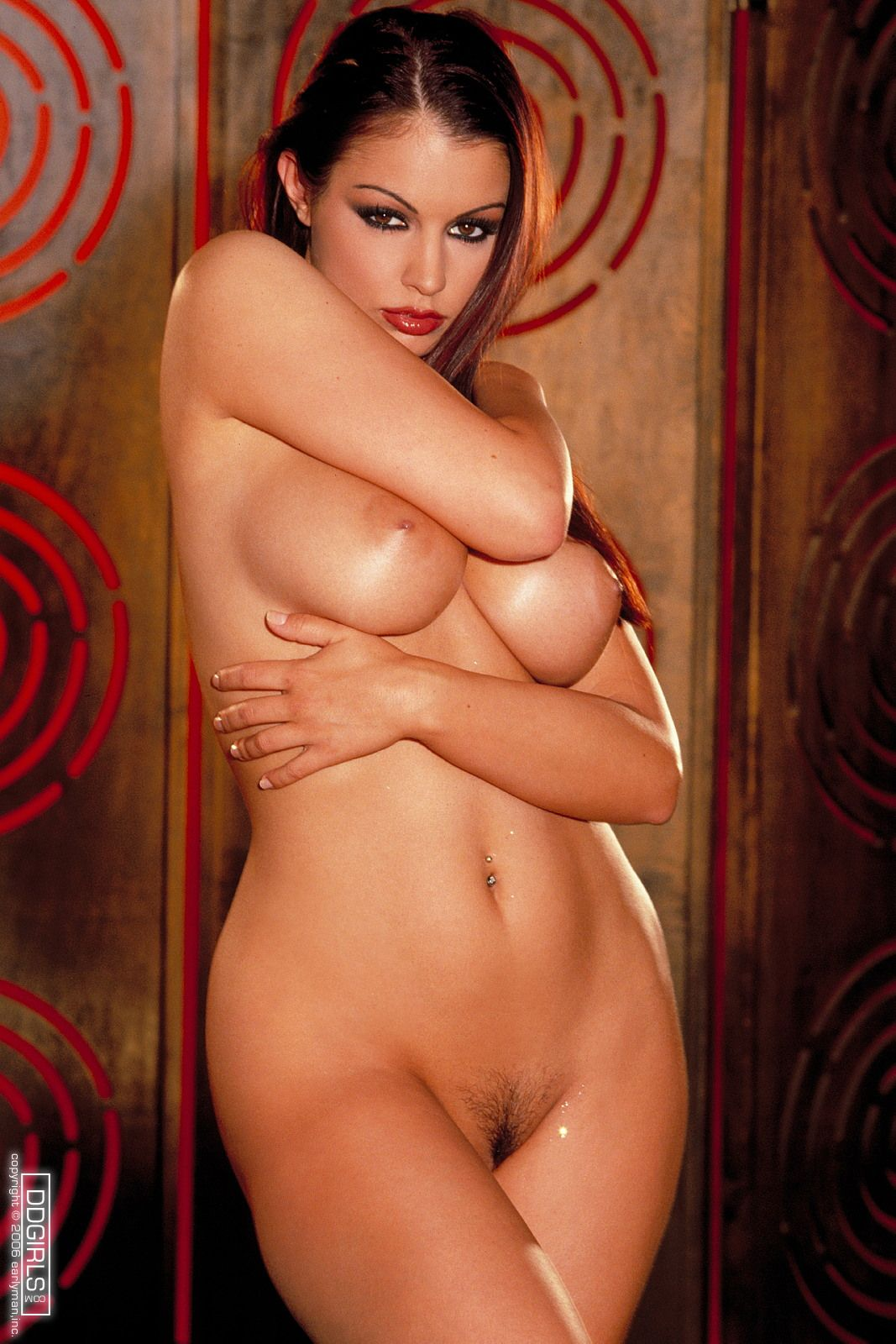 chabert-lacey-nude