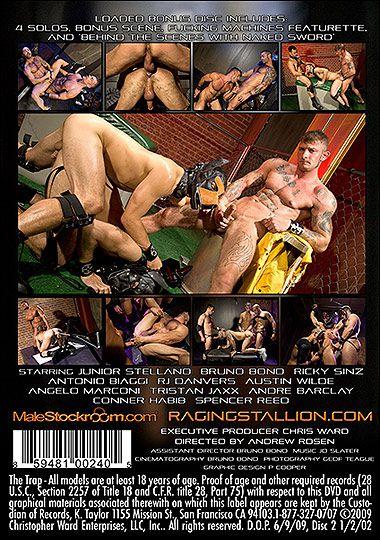 http://imageban.ru/out/2009/11/15/57fabf90820958e6662049b489cbeb3c.jpg
