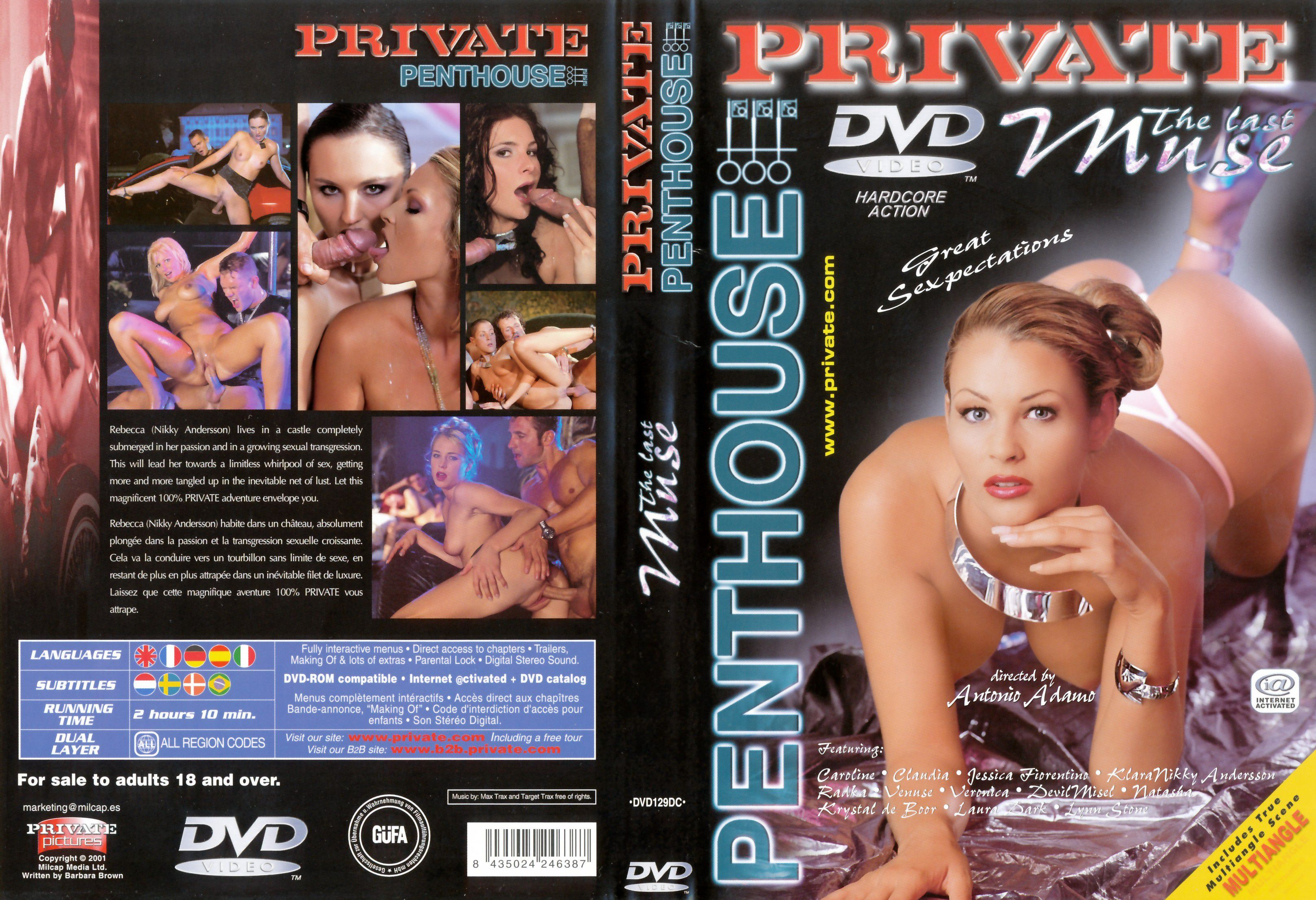 Free download sex dvd #12