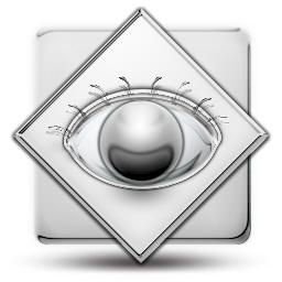 FastStone Image Viewer 4.0 portable (2009) ENG+RUS