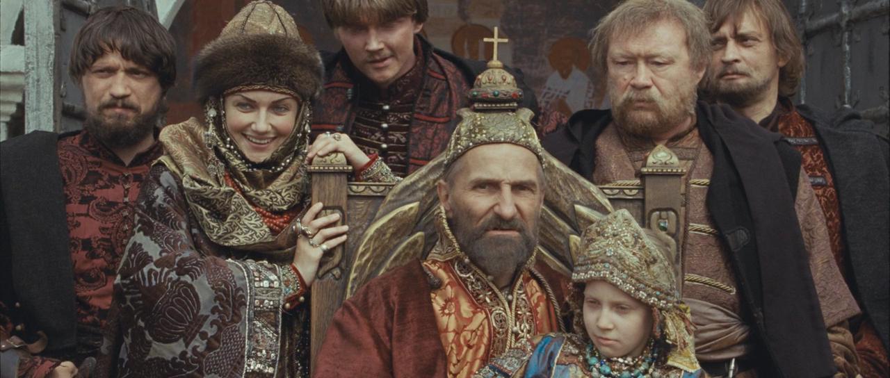 Смотреть онлайн царь скорпионов 4: утерянный трон (2015) в хорошем качестве