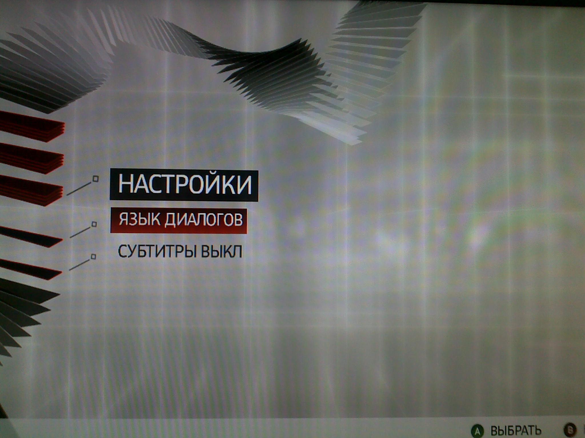 http://imageban.ru/out/2009/12/06/a47aafb23b28598fa47a2755c2e4b720.jpg