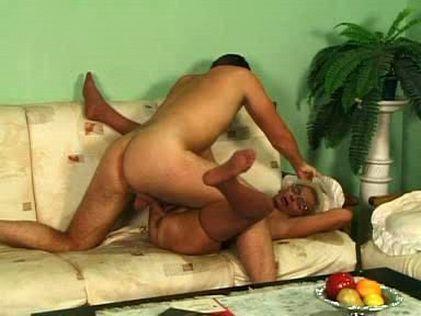 ТЁТКА - секс зрелых, пожилых, старых женщин, порно фото и ...