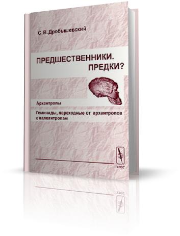 http://imageban.ru/out/2009/12/19/05b98fc3121d7f122250e56ba45fbd86.png