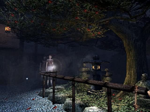 http://imageban.ru/out/2009/12/29/d232014d1d6886a954a90da8cddf9329.jpg