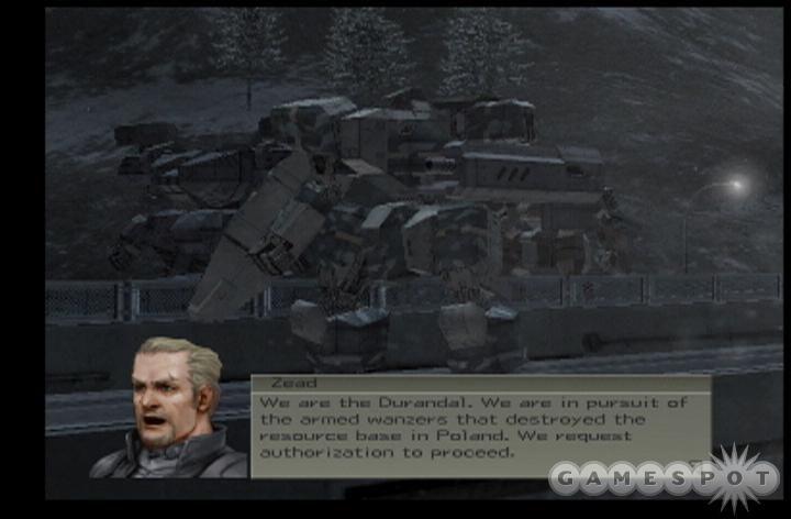 http://imageban.ru/out/2009/12/31/7fe93cf4f17cf20cb146eb3f2b80892d.jpg