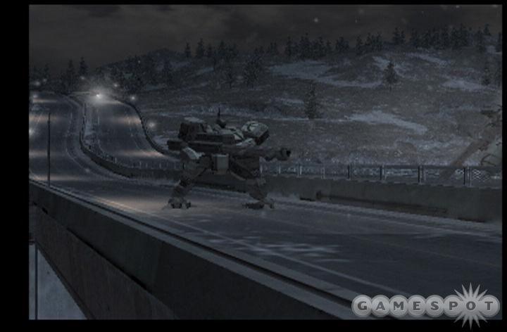http://imageban.ru/out/2009/12/31/8842a49ea98a55788c05d24565c57bd6.jpg