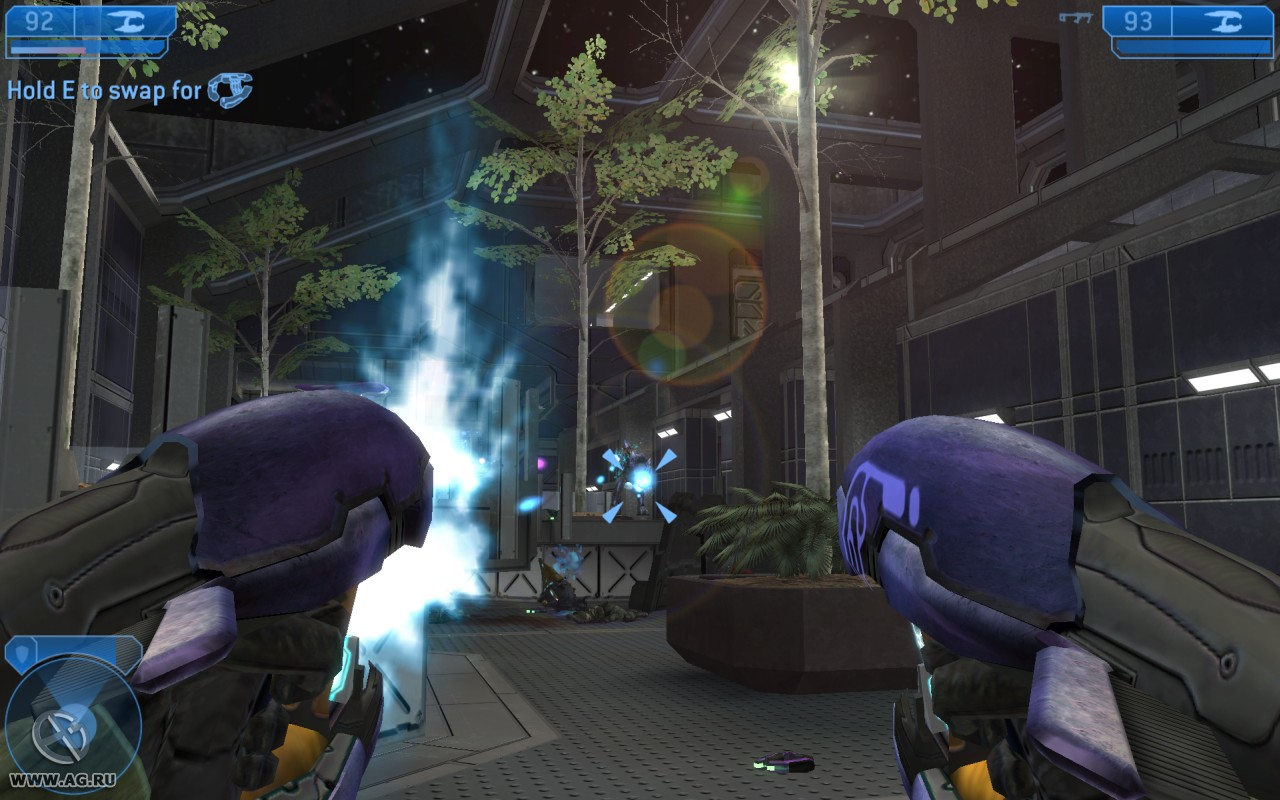 how to get halo 2 for free on pc