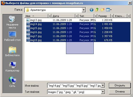 1079cb50c38814d2233b43d2ee4e3f49.jpg