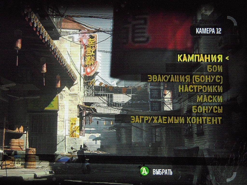 http://imageban.ru/out/2010/01/17/5cc4d0dbd379bb4faa8819bb2a1cc3fe.jpg
