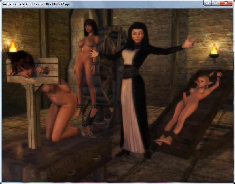 sayt-virtualnogo-seksa-v-gruzii