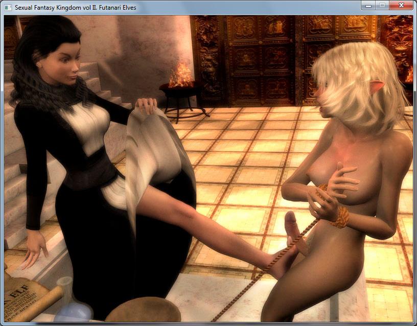 krasivo-opisat-eroticheskie-fantazii