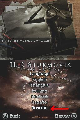 http://imageban.ru/out/2010/01/22/7f510d1f426ac60ef3390b72f164ac7f.jpg