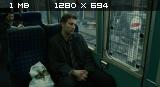 Дитя человеческое / Children Of Men (2006) BDRip 720p