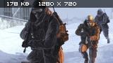 Call of Duty: Modern Warfare 2 (2009) PC Repack