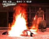 Manhunt 2 (2009) (Rus) [Repack] PC