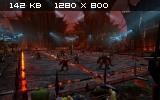 Blood Bowl (Buka) (RUS) [Repack] PC