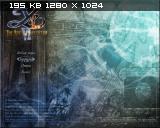 b426a6288c0f8374f58f262dad16807f.jpg